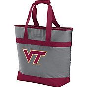 Rawlings Virginia Tech Hokies 30-Can Tote Cooler