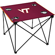 Rawlings Virginia Tech Hokies Deluxe TLG8 Table