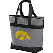 Rawlings Iowa Hawkeyes 30-Can Tote Cooler