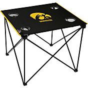 Rawlings Iowa Hawkeyes Deluxe TLG8 Table