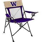 Rawlings Washington Huskies Game Changer Chair