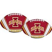 """Rawlings Iowa State Cyclones 8"""" Softee Football"""