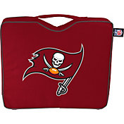 Rawlings Tampa Bay Buccaneers Bleacher Cushion