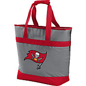Rawlings Tampa Bay Buccaneers Large Tote Cooler