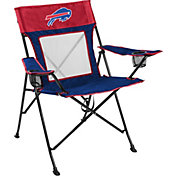 Rawlings Buffalo Bills Game Changer Chair