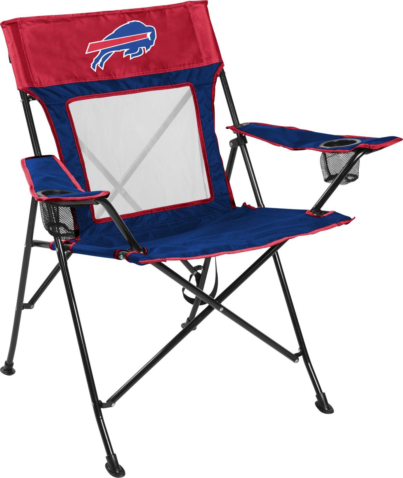 Rawlings Buffalo Bills Game Changer Chair