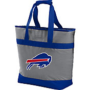 Rawlings Buffalo Bills Large Tote Cooler