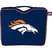 Rawlings Denver Broncos Bleacher Cushion