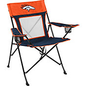 Rawlings Denver Broncos Game Changer Chair