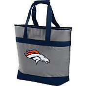 Rawlings Denver Broncos Large Tote Cooler
