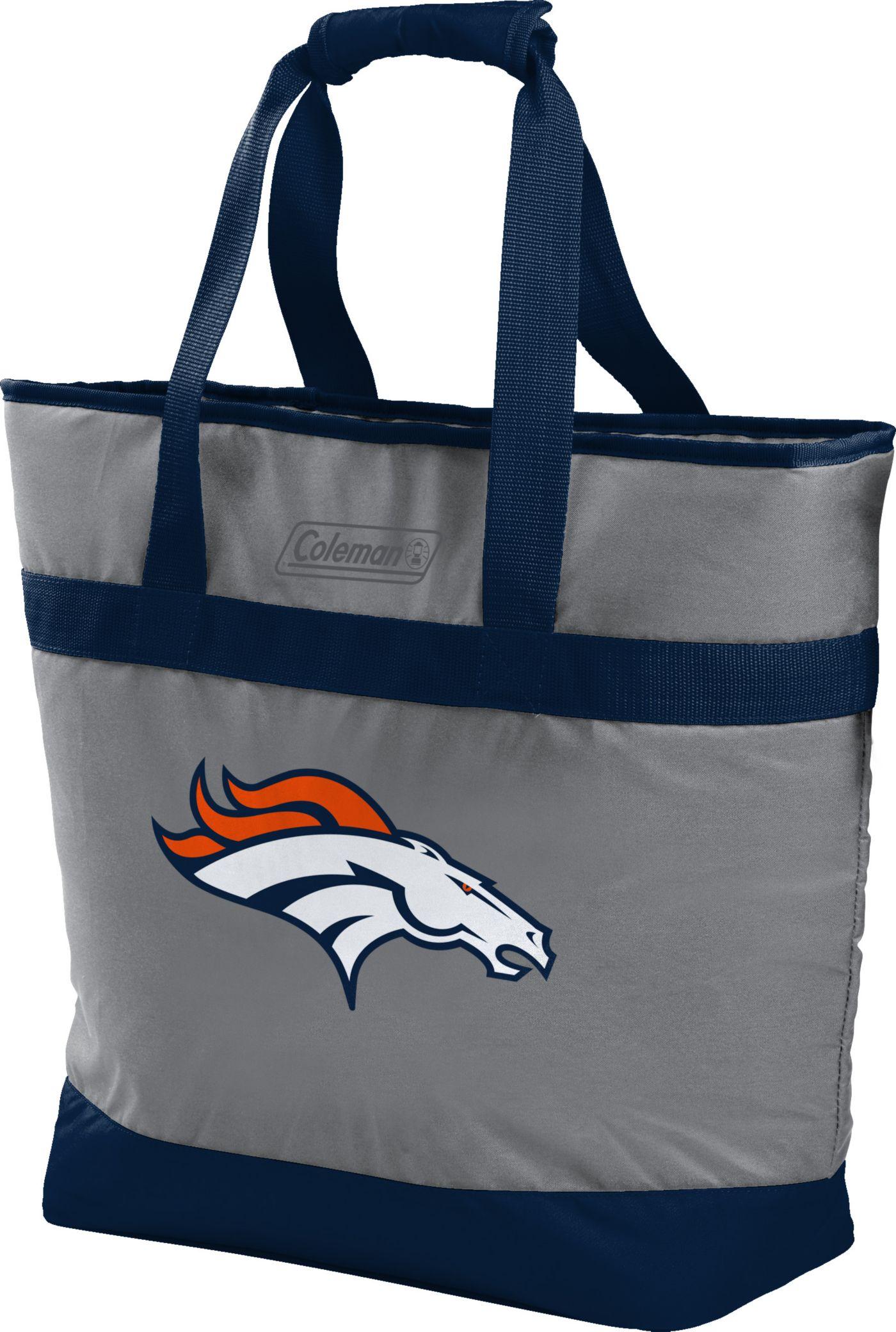 Rawlings Denver Broncos Large Tote Cooler
