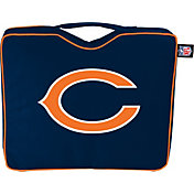 Rawlings Chicago Bears Bleacher Cushion