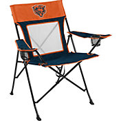Rawlings Chicago Bears Game Changer Chair