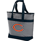 Rawlings Chicago Bears Large Tote Cooler