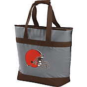 Rawlings Cleveland Browns Large Tote Cooler