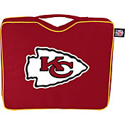 Rawlings Kansas City Chiefs Bleacher Cushion