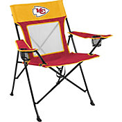 Rawlings Kansas City Chiefs Game Changer Chair