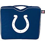 Rawlings Indianapolis Colts Bleacher Cushion