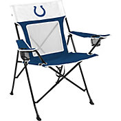 Rawlings Indianapolis Colts Game Changer Chair
