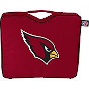 Rawlings Arizona Cardinals Bleacher Cushion