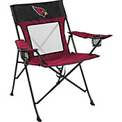 Rawlings Arizona Cardinals Game Changer Chair