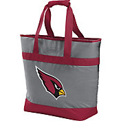 Rawlings Arizona Cardinals Large Tote Cooler