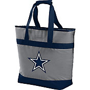 Rawlings Dallas Cowboys Large Tote Cooler