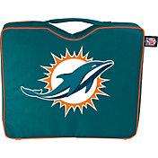 Rawlings Miami Dolphins Bleacher Cushion