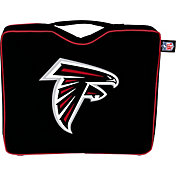 Rawlings Atlanta Falcons Bleacher Cushion