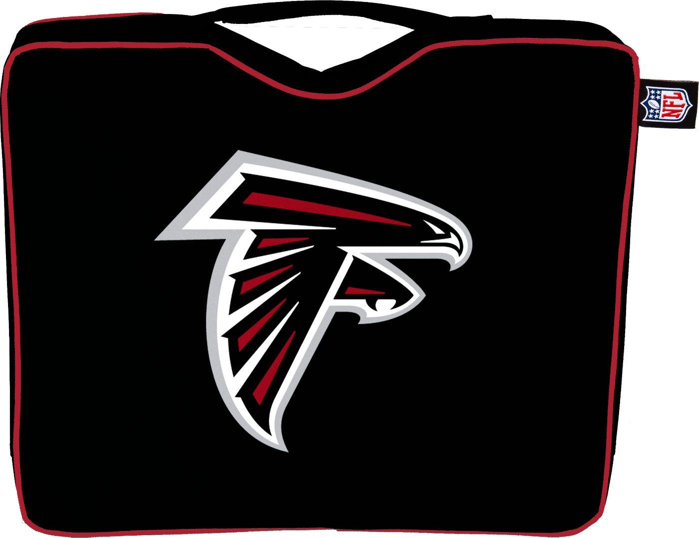 Rawlings Atlanta Falcons Bleacher Cushion