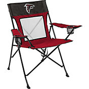 Rawlings Atlanta Falcons Game Changer Chair