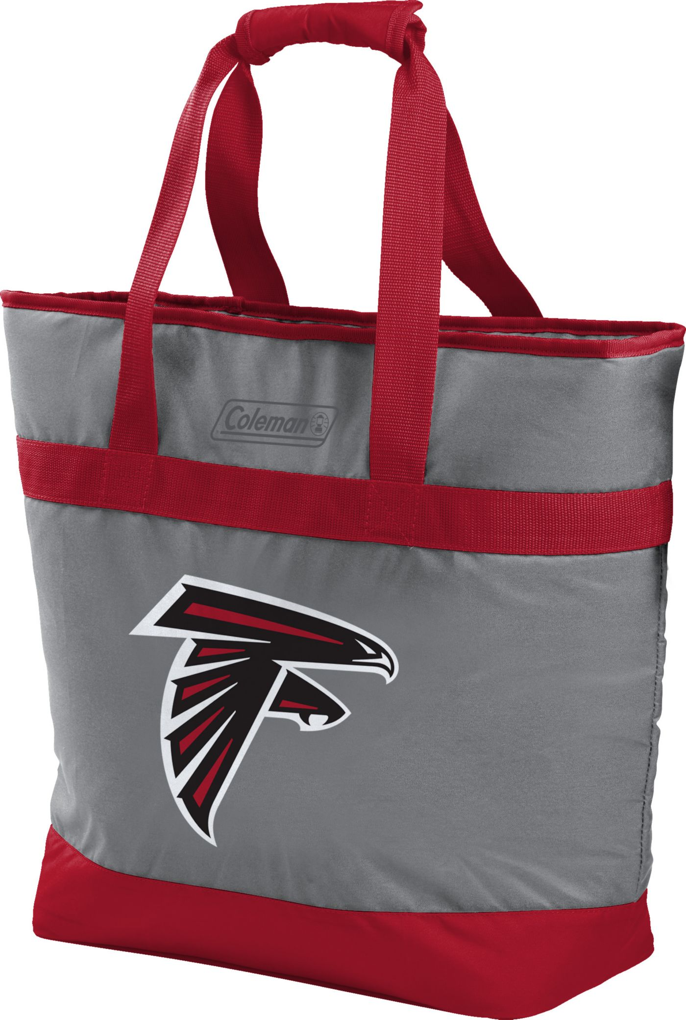 Rawlings Atlanta Falcons Large Tote Cooler