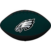 "Rawlings Philadelphia Eagles 8"" Softee Football"