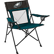 Rawlings Philadelphia Eagles Game Changer Chair