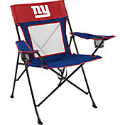 Rawlings New York Giants Game Changer Chair