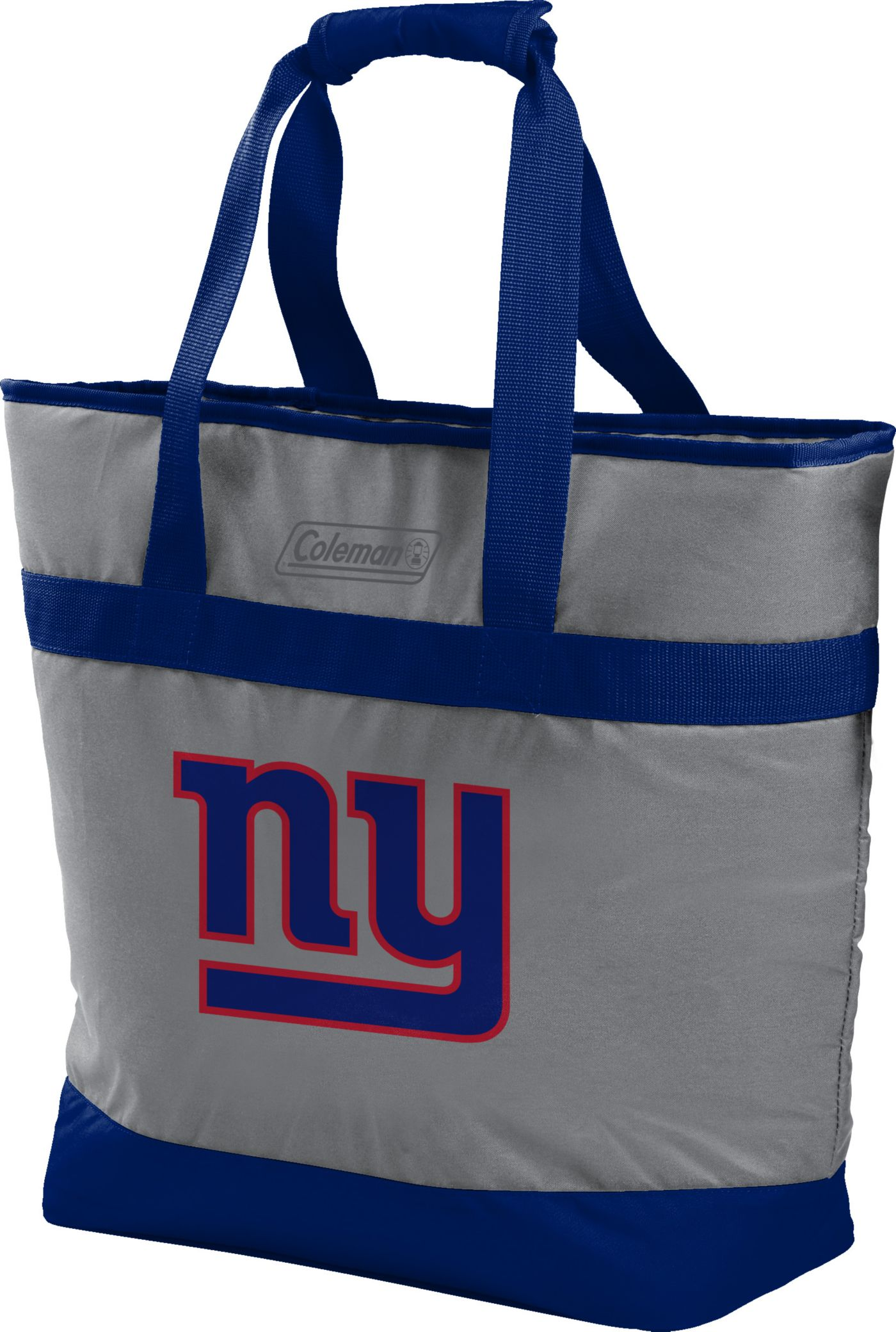 Rawlings New York Giants Large Tote Cooler