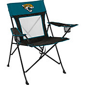 Rawlings Jacksonville Jaguars Game Changer Chair