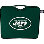 Rawlings New York Jets Bleacher Cushion