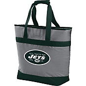 Rawlings New York Jets Large Tote Cooler