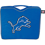 Rawlings Detroit Lions Bleacher Cushion