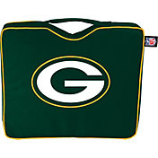 Rawlings Green Bay Packers Bleacher Cushion