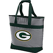 Rawlings Green Bay Packers Large Tote Cooler