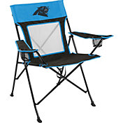 Rawlings Carolina Panthers Game Changer Chair