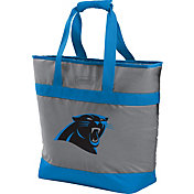 Rawlings Carolina Panthers Large Tote Cooler