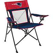 Rawlings New England Patriots Game Changer Chair