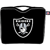 Rawlings Oakland Raiders Bleacher Cushion