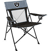 Rawlings Las Vegas Raiders Game Changer Chair