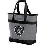 Rawlings Oakland Raiders Large Tote Cooler