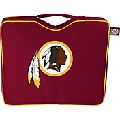 Rawlings Washington Redskins Bleacher Cushion