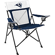 Rawlings Los Angeles Rams Game Changer Chair